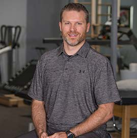 torrey schweickert physical therapist, orthopedic trained, reno, nevada sparks nevada, swift urgent clinic