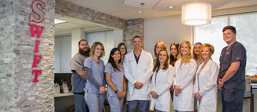 about Swift Urgent Clinic, orthopedic urgent clinic in Sparks and Reno