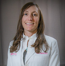 JANET highhill physician assistant certified, orthopedic trained, sparks nevada, swift urgent clinic